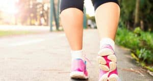 Light Weight Trail Runner Shoes