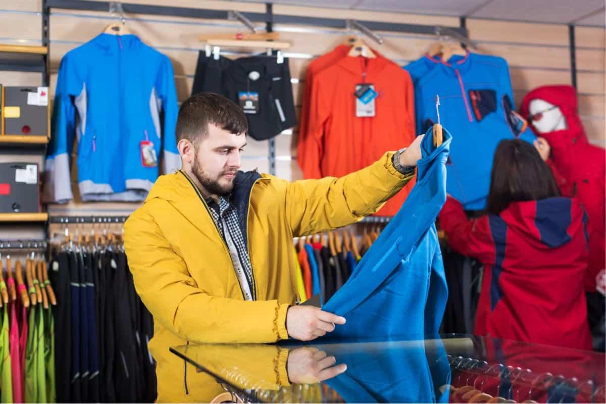 Layering-Clothings