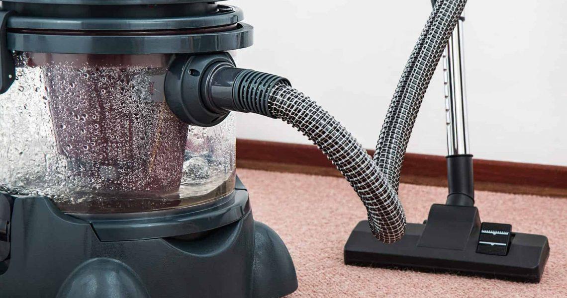 appliance-carpet-chores-device-38325